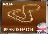 Confirmaciones 12º GP [Edición VII] Brands_hatch