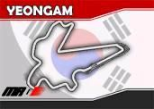 Confirmaciones 7º GP [Edición VII] Corea