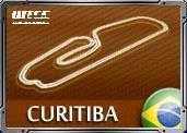 Confirmaciones - PRETEMPORADA [Edición IV] Curitiba