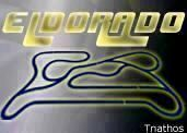 Tiempos El Dorado El_dorado
