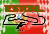 Confirmaciones-Estoril-13º GP [Edición VII] Estoril