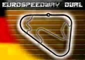 Grupos · Round 4 · Eurospeedway Oval Eurospeedway_oval