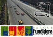 CONFIRMACIONES 11º GP - FUNDIDORA PARK T100 Fundidora_park