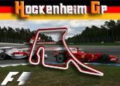 Confirmaciones 11ºGP  [Edición VII] Hockenheimgp