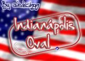 Grupos · Round 9 · Indianápolis Oval Indianapolis_oval
