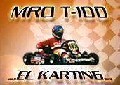 MRO Karting - Portal Karting_mrot100
