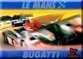 1ª Etapa - Le Mans - 11:00h Le_mans