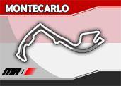4º Monaco - 22 Laps - 27 de Setiembre