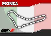 Pré-temporada Torneio Chuvoso Monza
