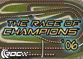 Race Of Champions - 5ª Edição Race_of_champions_06