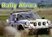 Tiempos RALLY DE AFRICA (Camp de V.R T0&T100) Rally_africa