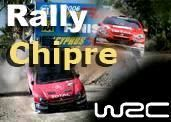 Tiempos RALLY DE CHIPRE (Camp de V.R T0&T100) Rally_chipre