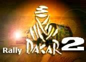 Tiempos RALLY DE DAKAR2 (Camp de V.R T0&T100) Rally_dakar_2