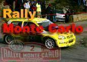 Tiempos RALLY DE MONTECARLO (Camp de V.R T0&T100) Rally_montecarlo