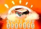 RALLY DOS SERTOES (24/08/10 and 25/08/10) Rally_sertoes