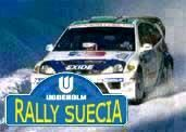 Rally Sweden (07/09/10 and 08/09/10) Rally_suecia