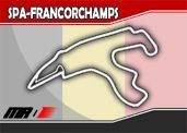 Confirmaciones 6º GP Temporada - Spa Francorchamps -  - Página 2 Spa_francorchamps
