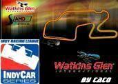 Watkins Glen (11-09-10 and 12-09-10) Watkins_glen
