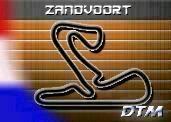 MRO Brazukas - Portal Zandvoort