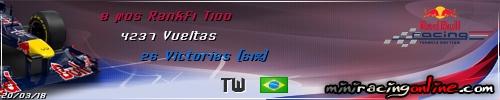 10ª Etapa - Interlagos Tw