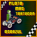 Confirmaciones Estoril T100 [Edición III] 13