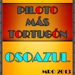 PREMIOS MRO 2013 13