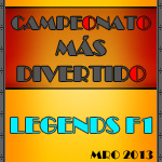 PREMIOS MRO 2013 33