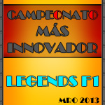 PREMIOS MRO 2013 35